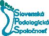logo podologia.sk